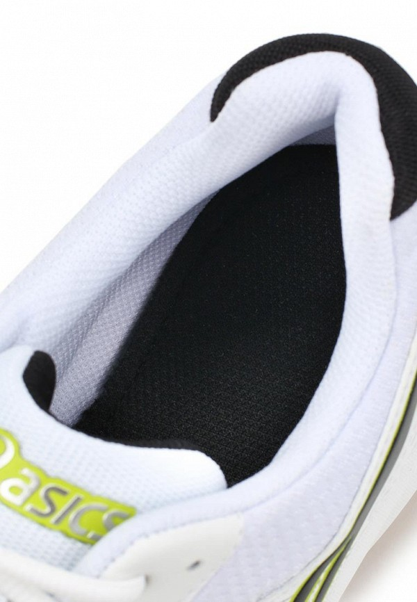 Мужские кроссовки Asics (Асикс) B400N: изображение 12
