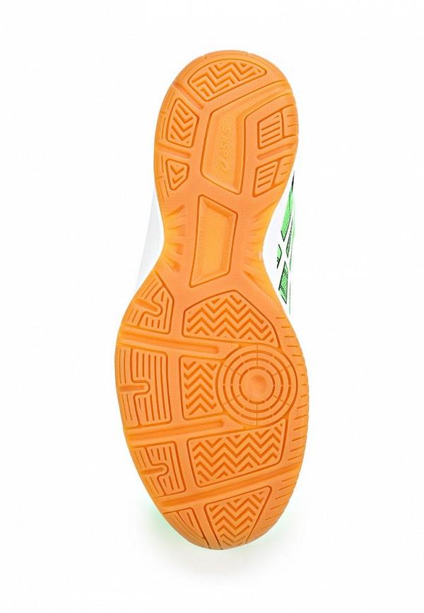 Мужские кроссовки Asics (Асикс) B400N: изображение 4
