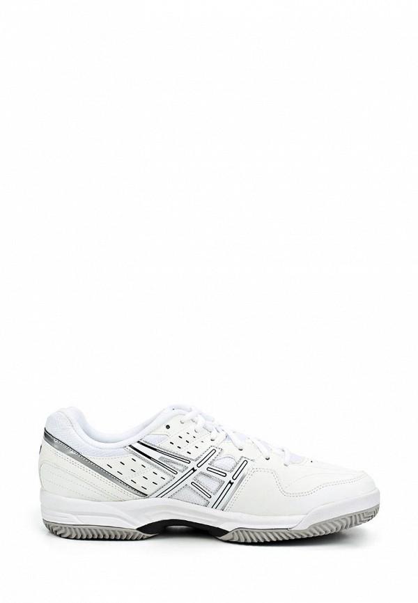 Мужские кроссовки Asics (Асикс) E310Y: изображение 8