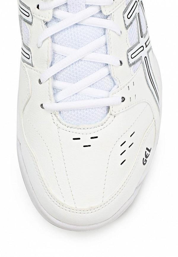 Мужские кроссовки Asics (Асикс) E310Y: изображение 10