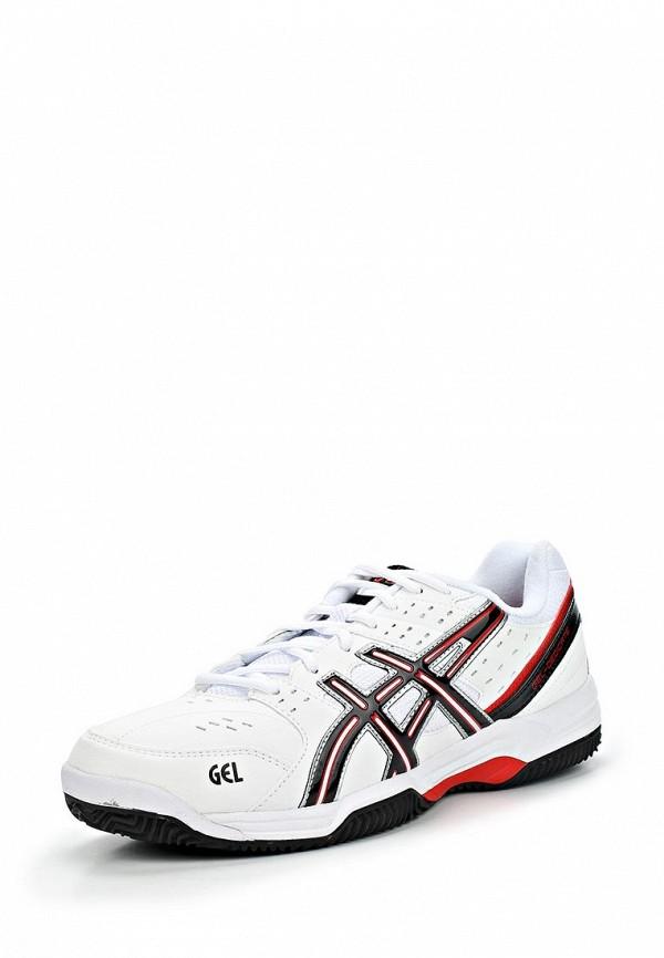 Мужские кроссовки Asics (Асикс) E310Y: изображение 14