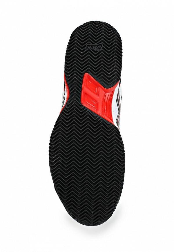 Мужские кроссовки Asics (Асикс) E310Y: изображение 16