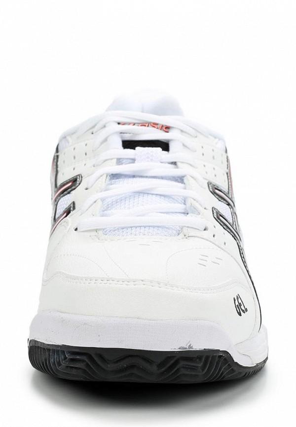 Мужские кроссовки Asics (Асикс) E310Y: изображение 18