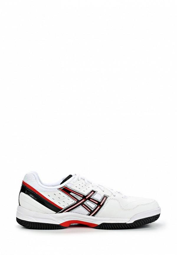 Мужские кроссовки Asics (Асикс) E310Y: изображение 20