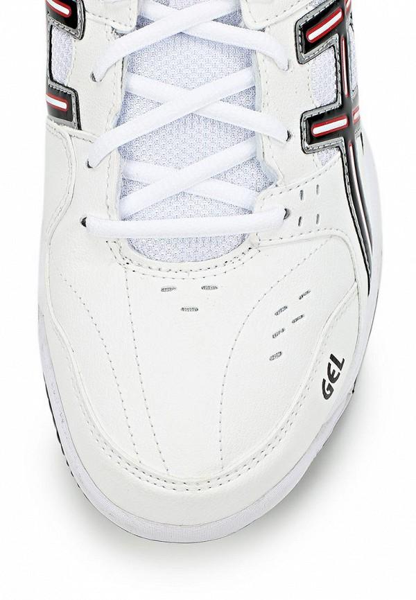Мужские кроссовки Asics (Асикс) E310Y: изображение 22