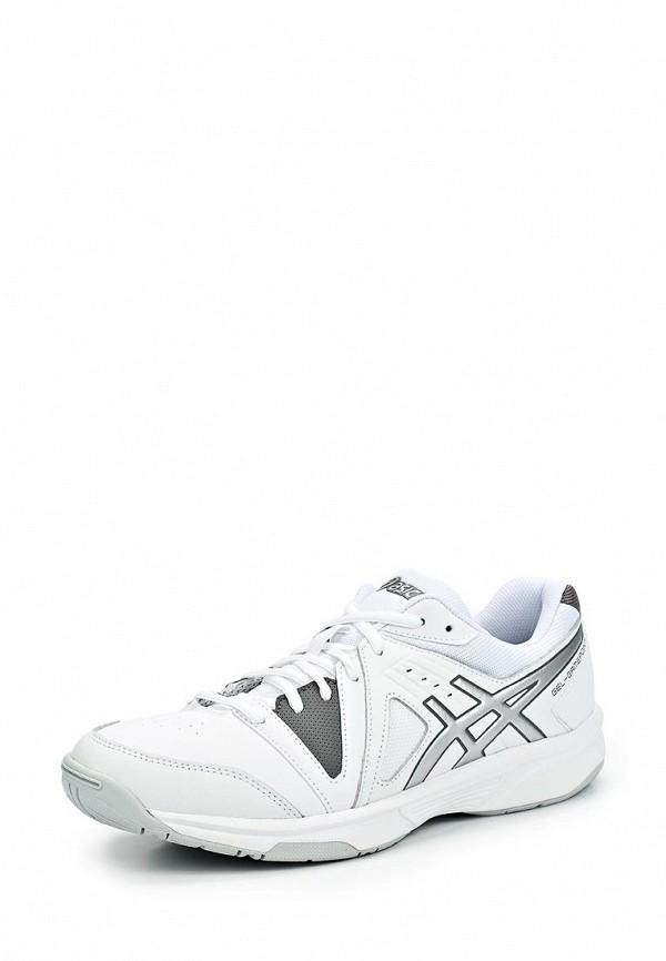 Мужские кроссовки Asics (Асикс) E409L: изображение 1