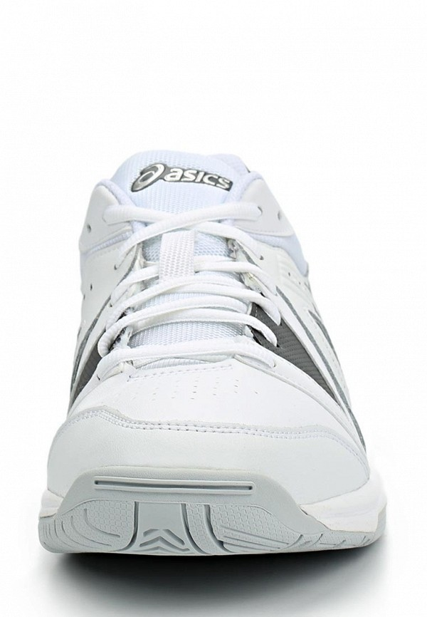 Мужские кроссовки Asics (Асикс) E409L: изображение 6