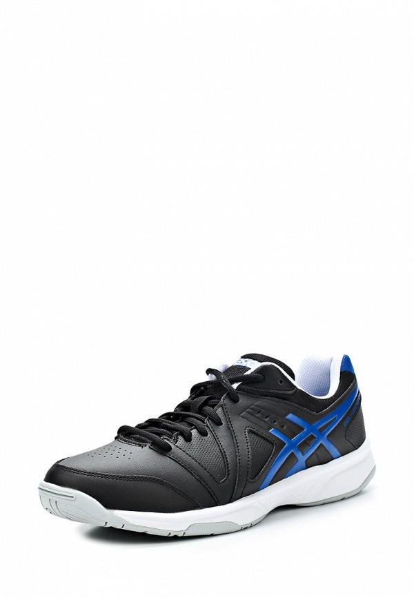 Мужские кроссовки Asics (Асикс) E409L