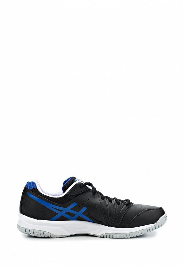 Мужские кроссовки Asics (Асикс) E409L: изображение 8
