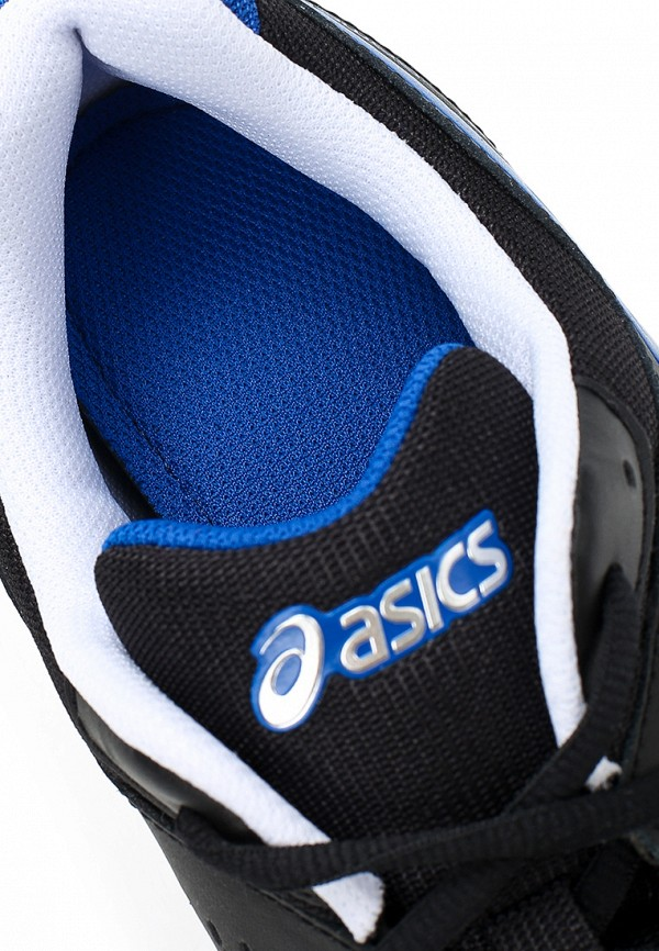 Мужские кроссовки Asics (Асикс) E409L: изображение 12