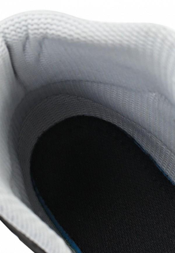 Мужские кроссовки Asics (Асикс) J401Y: изображение 6