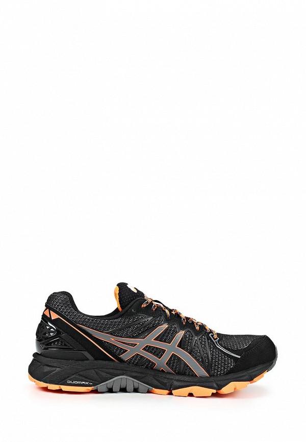 Мужские кроссовки Asics (Асикс) T4E3N: изображение 7