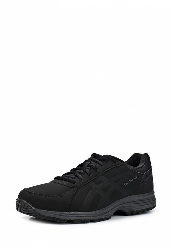 Мужские кроссовки Asics (Асикс) Q401Y