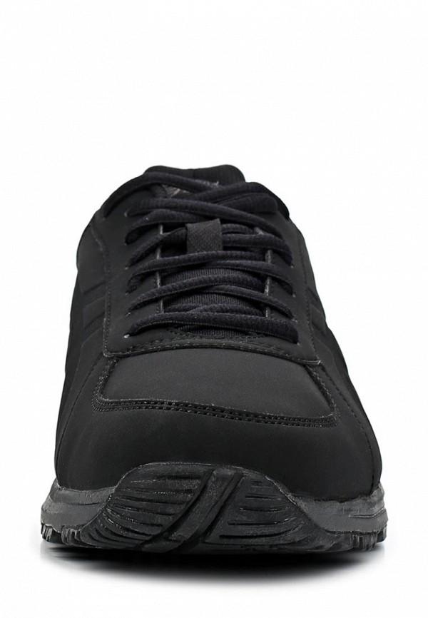Мужские кроссовки Asics (Асикс) Q401Y: изображение 6