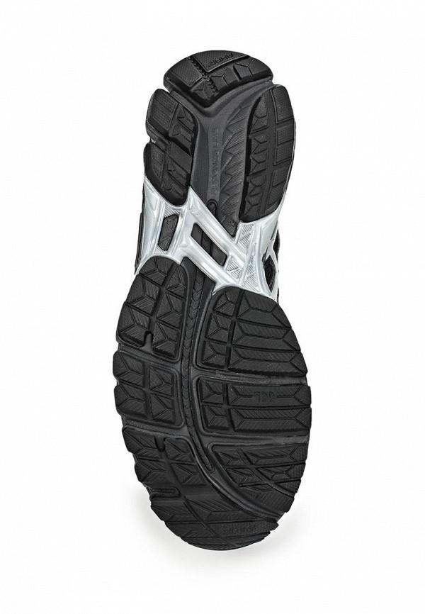 Мужские кроссовки Asics (Асикс) T3N2N: изображение 4