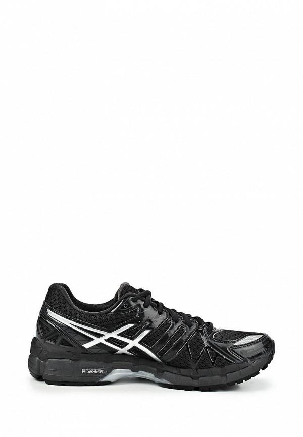 Мужские кроссовки Asics (Асикс) T3N2N: изображение 5