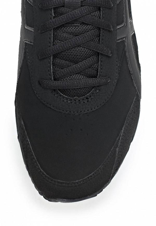 Мужские кроссовки Asics (Асикс) Q016Y: изображение 9