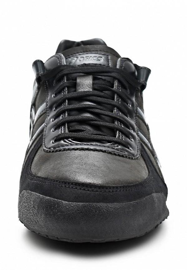 Мужские кроссовки Asics (Асикс) H003L: изображение 5