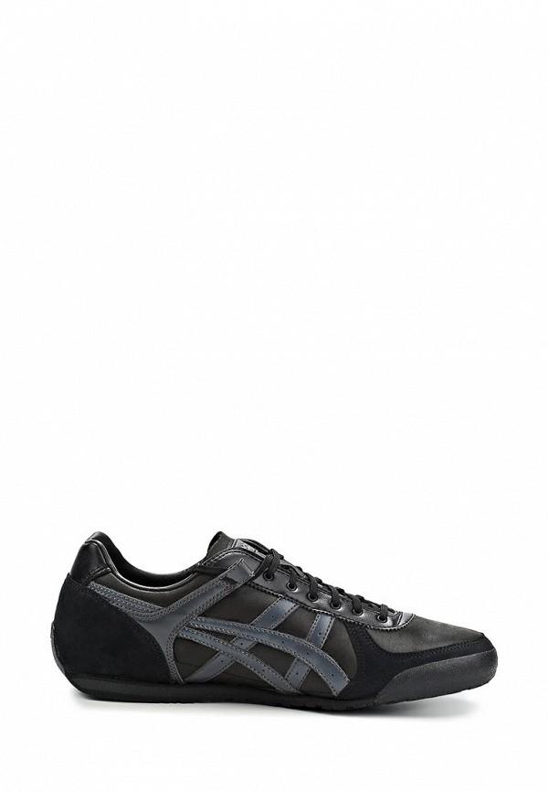 Мужские кроссовки Asics (Асикс) H003L: изображение 7
