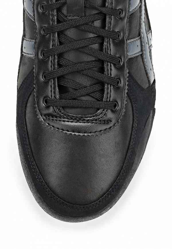 Мужские кроссовки Asics (Асикс) H003L: изображение 9