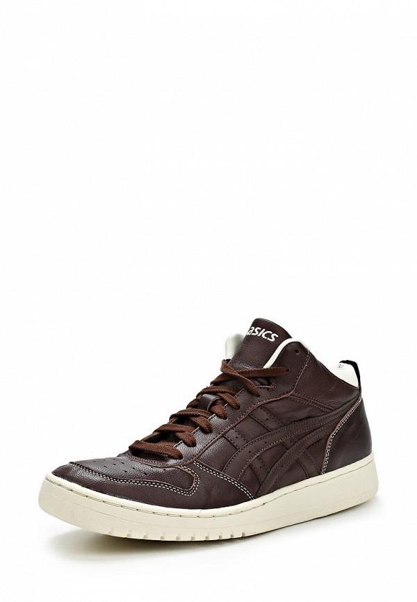 Мужские кроссовки Asics (Асикс) H0A0L: изображение 1