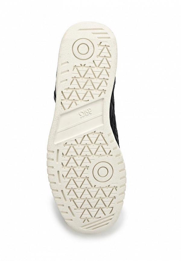 Мужские кроссовки Asics (Асикс) H0A0L: изображение 3