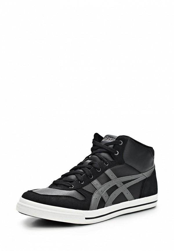 Мужские кроссовки Asics (Асикс) H930Y: изображение 1