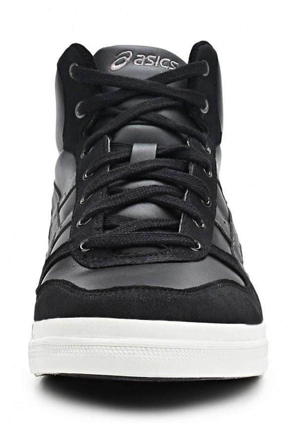 Мужские кроссовки Asics (Асикс) H930Y: изображение 5