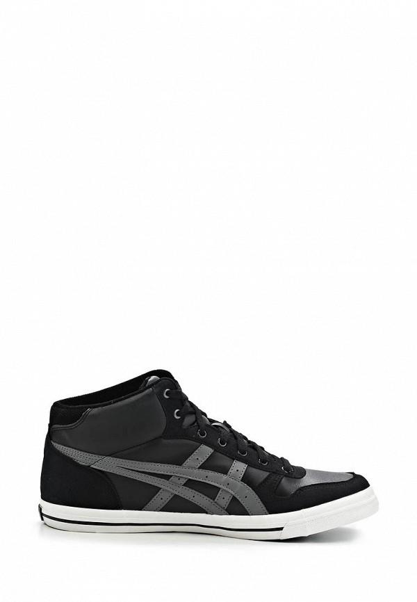 Мужские кроссовки Asics (Асикс) H930Y: изображение 7