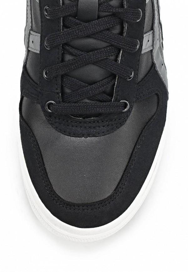 Мужские кроссовки Asics (Асикс) H930Y: изображение 9