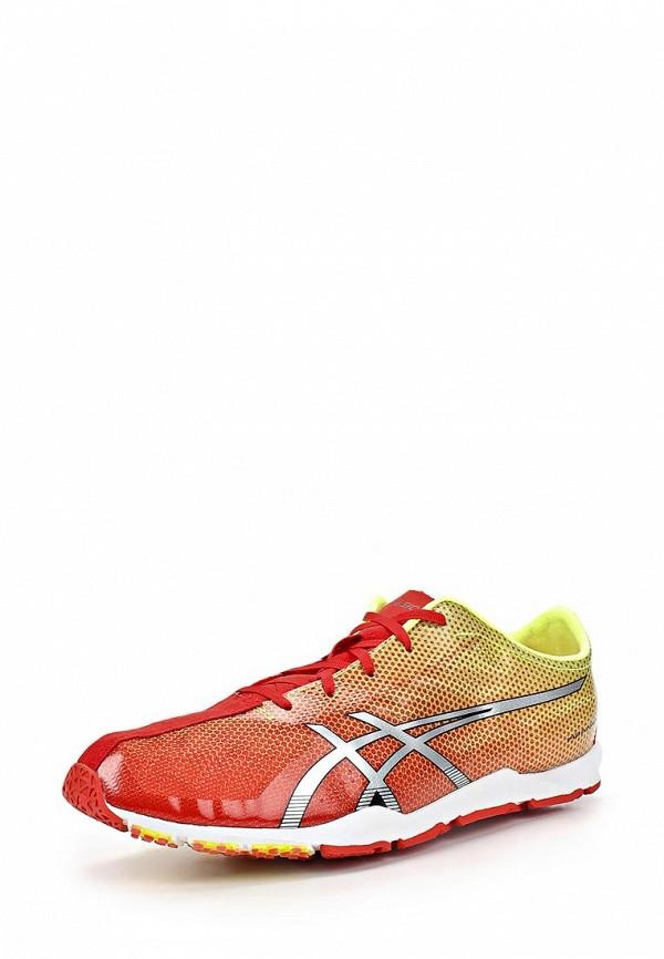 Мужские кроссовки Asics (Асикс) G400N: изображение 1