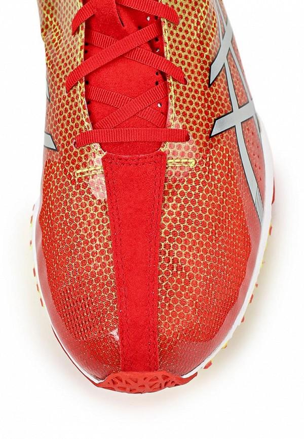Мужские кроссовки Asics (Асикс) G400N: изображение 6