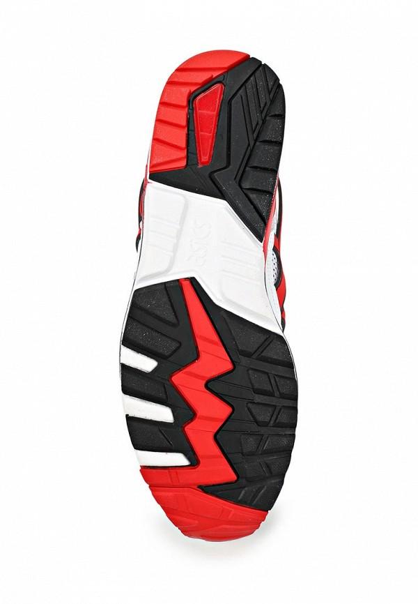 Мужские кроссовки Asics (Асикс) H403N: изображение 3