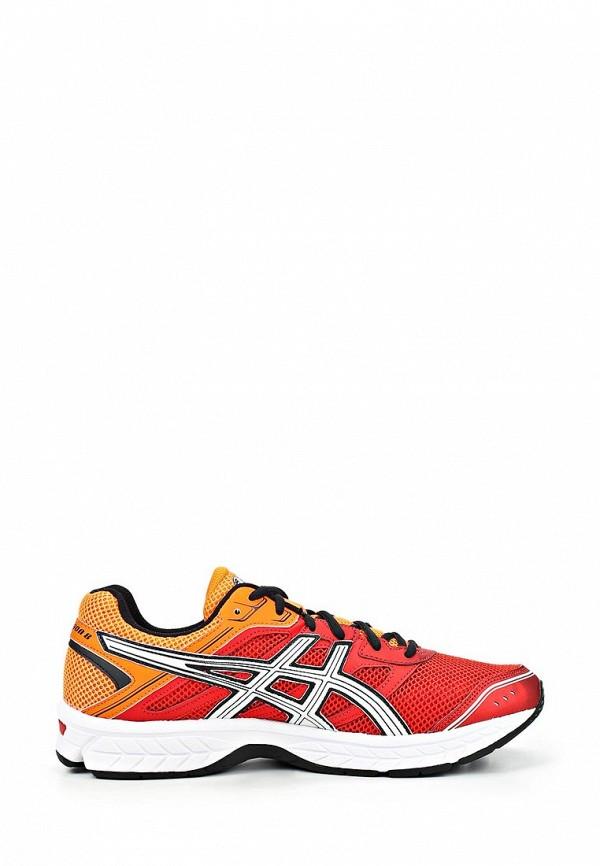 Мужские кроссовки Asics (Асикс) T422N: изображение 8