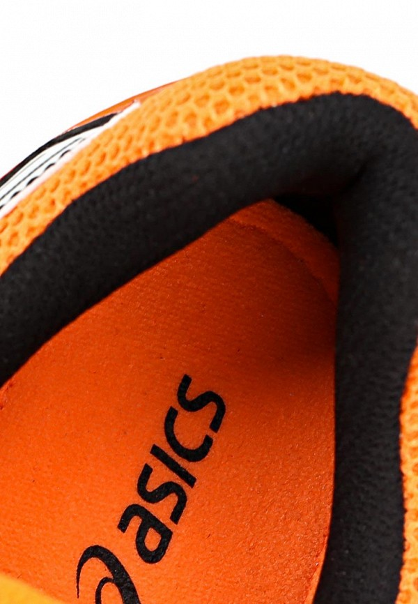 Мужские кроссовки Asics (Асикс) T422N: изображение 12