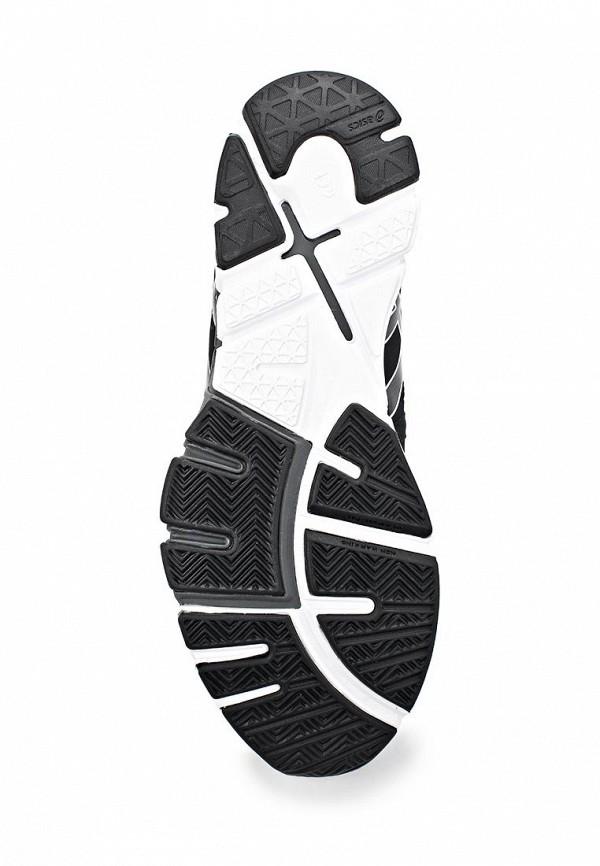 Мужские кроссовки Asics (Асикс) S333N: изображение 3