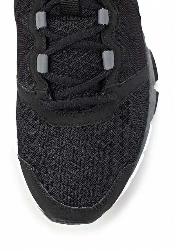 Мужские кроссовки Asics (Асикс) S333N: изображение 9