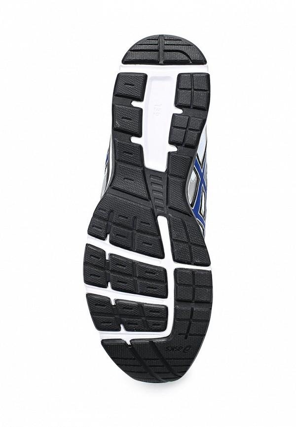 Мужские кроссовки Asics (Асикс) T525N: изображение 3