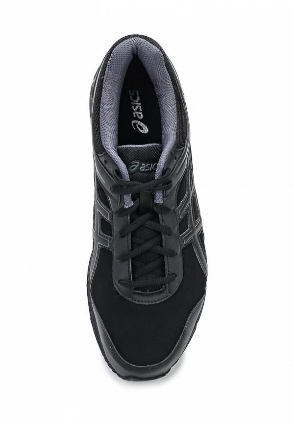 Мужские кроссовки Asics (Асикс) Q500Y: изображение 4
