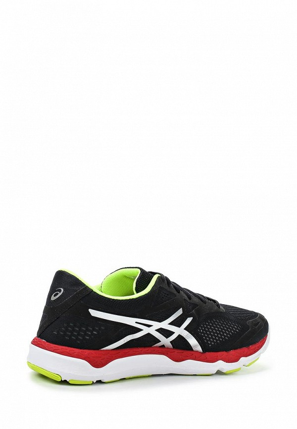 Мужские кроссовки Asics (Асикс) T533N: изображение 2