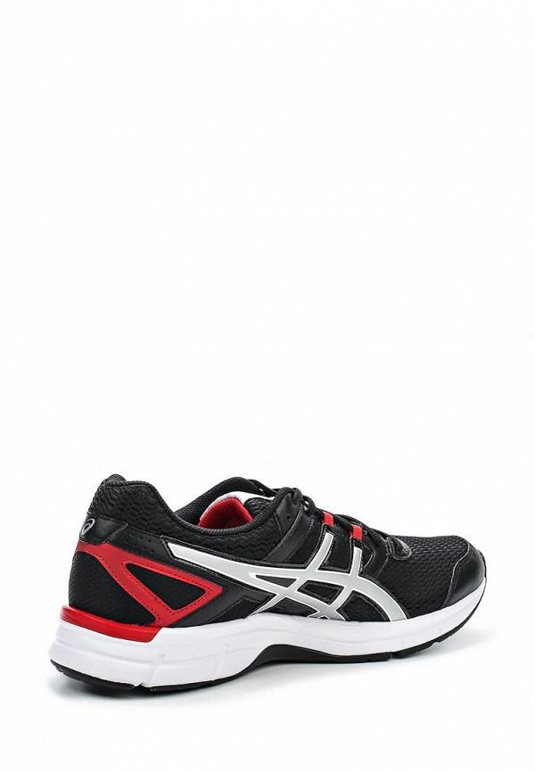 Мужские кроссовки Asics (Асикс) T525N: изображение 2