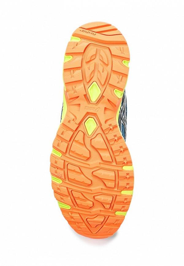 Мужские кроссовки Asics (Асикс) T4F2N: изображение 3