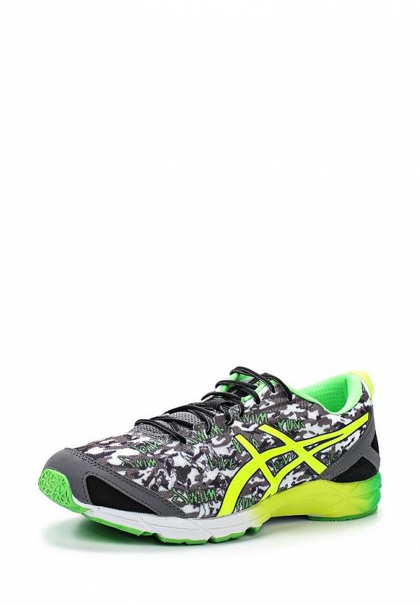 Мужские кроссовки Asics (Асикс) T531N: изображение 1
