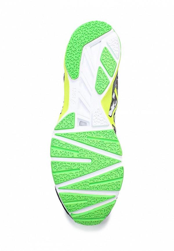Мужские кроссовки Asics (Асикс) T531N: изображение 3