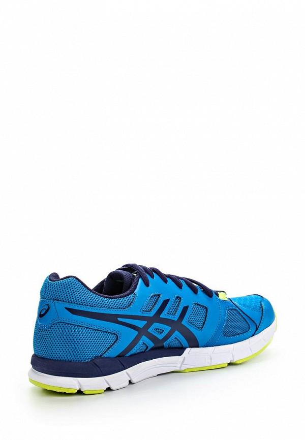 Мужские кроссовки Asics (Асикс) S503Y: изображение 2