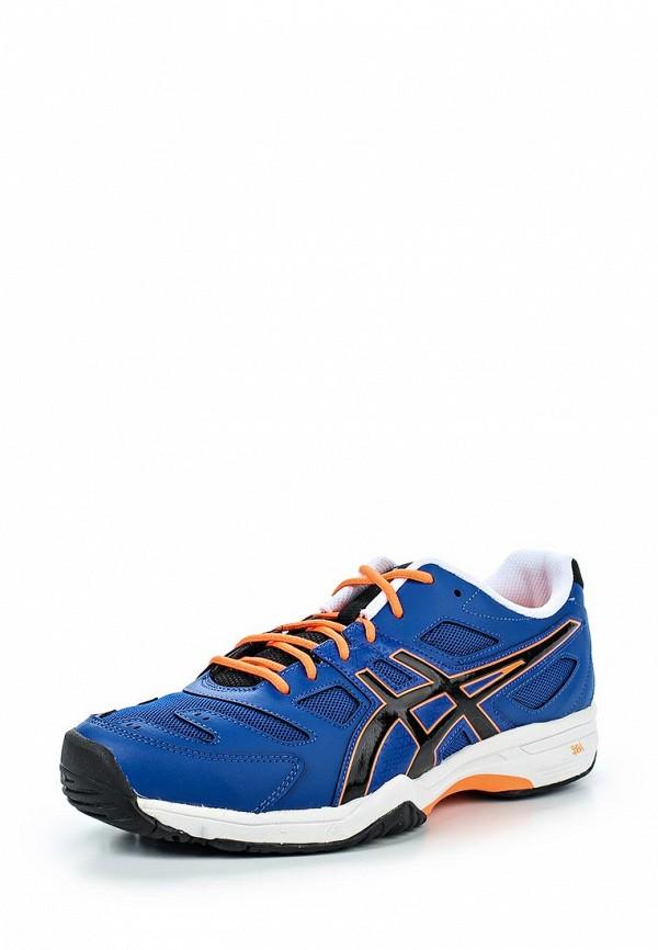 Мужские кроссовки Asics (Асикс) E405N: изображение 1