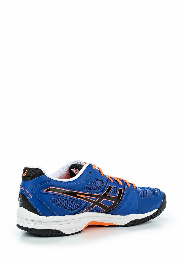 Мужские кроссовки Asics (Асикс) E405N: изображение 2