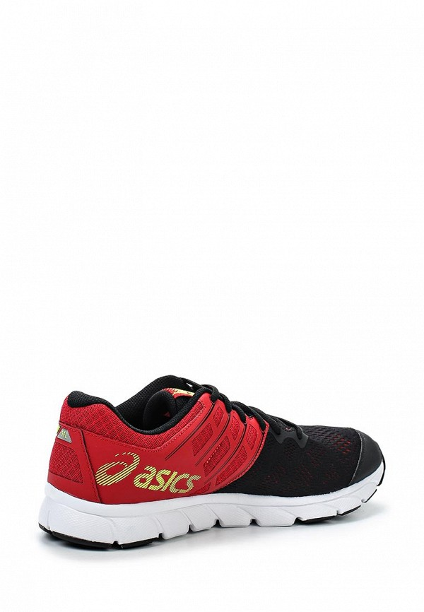 Мужские кроссовки Asics (Асикс) T539N: изображение 2