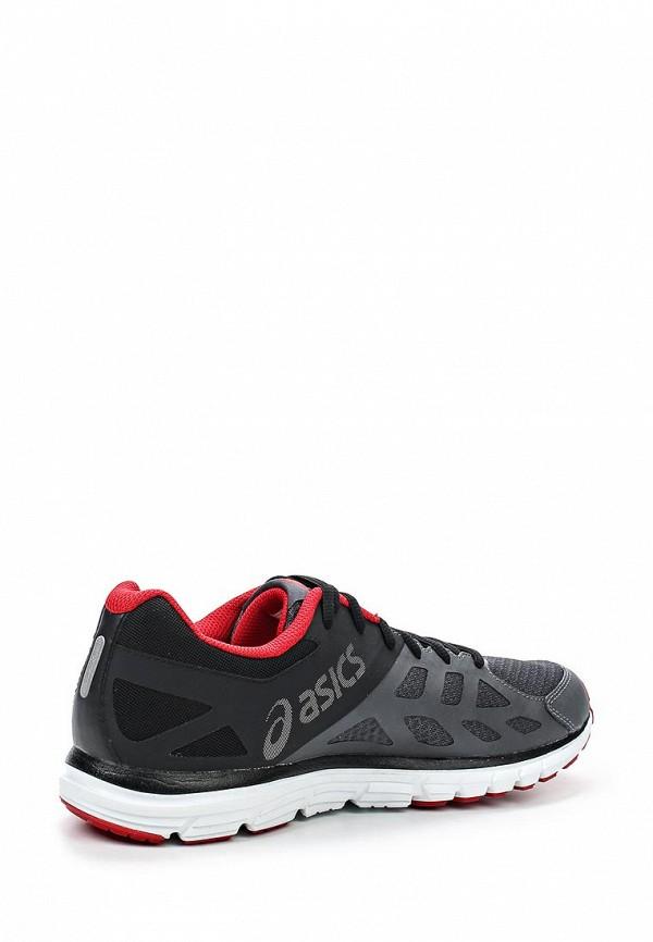 Мужские кроссовки Asics (Асикс) T4D3N: изображение 2
