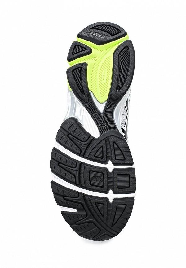 Мужские кроссовки Asics (Асикс) T420N: изображение 3